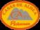 Casas de aldea Peñanes Logo